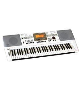 Medeli Medeli elektronisch Keyboard A 300