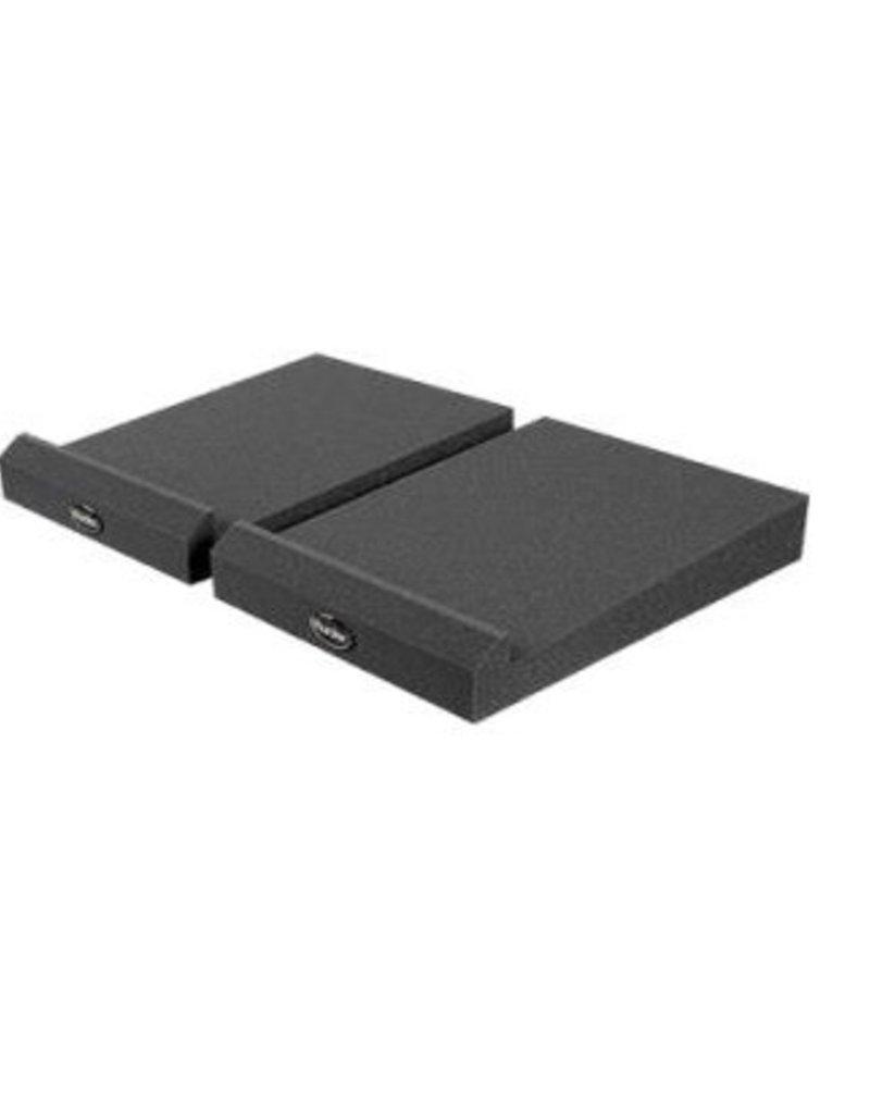 Monitorspeaker isolatiepads per set