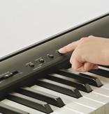 Kawai Kawai ES-110 Stage Piano zwart