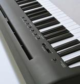 Kawai Kawai ES 110 Stage Piano