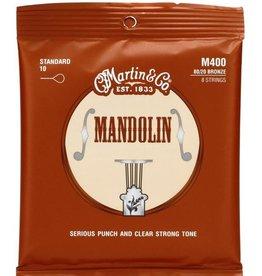 Martin Martin mandoline snaren 10-34