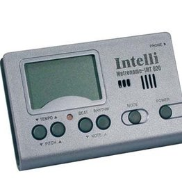 Intelli IMT-020 Metronoom
