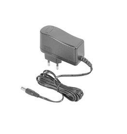 glx GLX Adapter 9V 1000mA
