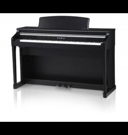 Kawai Kawai CA65 digitale piano | Occasion
