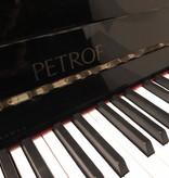 Petrof 118 M1  Occasion