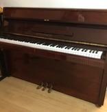 Steinbach Steinbach piano   Occasion