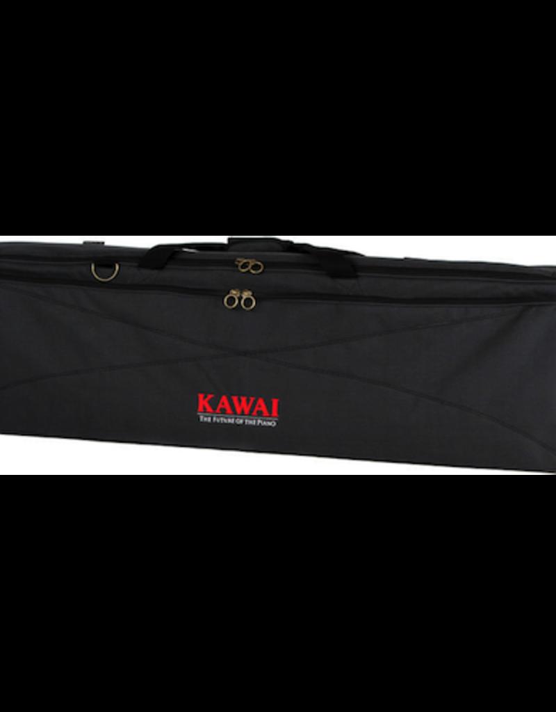 Kawai Kawai SC-1 Softcase voor ES-8/ES-7