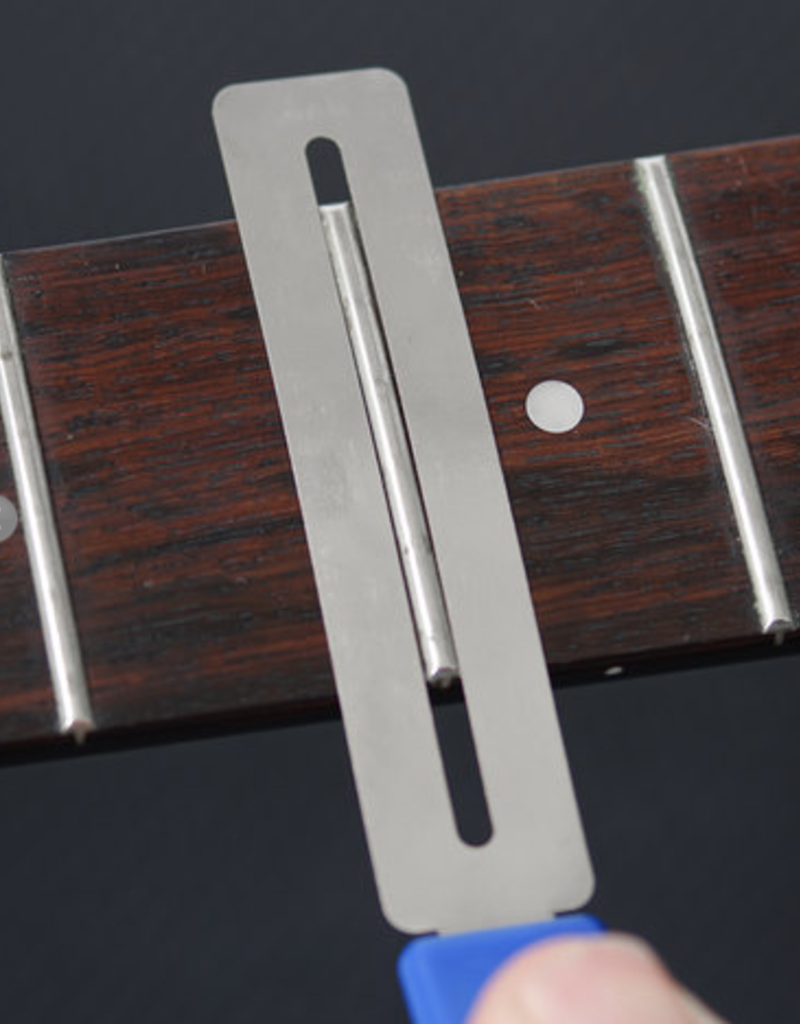 Music Nomad Music Nomad Fretboard protector