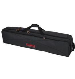 Kawai SC-2 Softcase voor ES-110