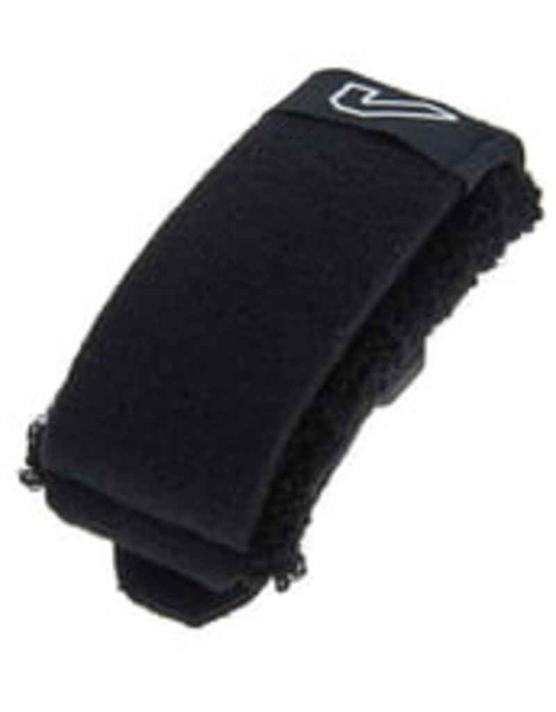 Gruvgear Gruvgear Fretwrap black MEDIUM