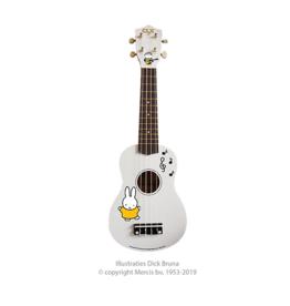 CLX CLX ukulele Nijntje