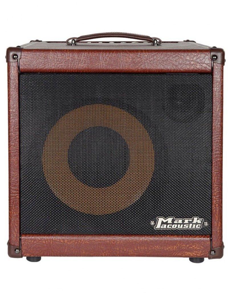 markbass Mark Acoustic AC101H