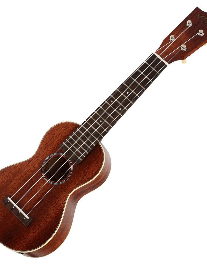 Sigma Sigma SUM-2S ukulele |occasion