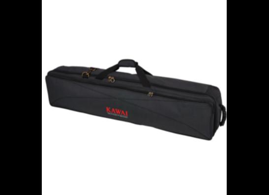 Hoezen/Koffers voor electrische piano's