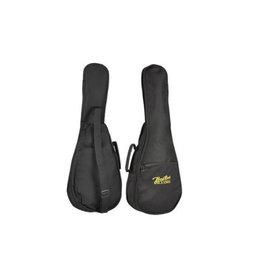 Boston Hoes voor tenor ukulele UKT-06