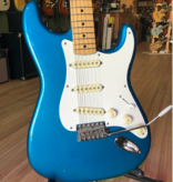 Squier Squier stratocaster Made in Japan 1986