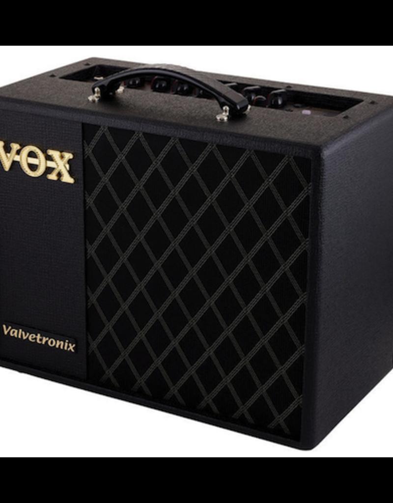 vox VOX VT20X combo versterker 20W