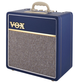 vox Vox AC4 blue