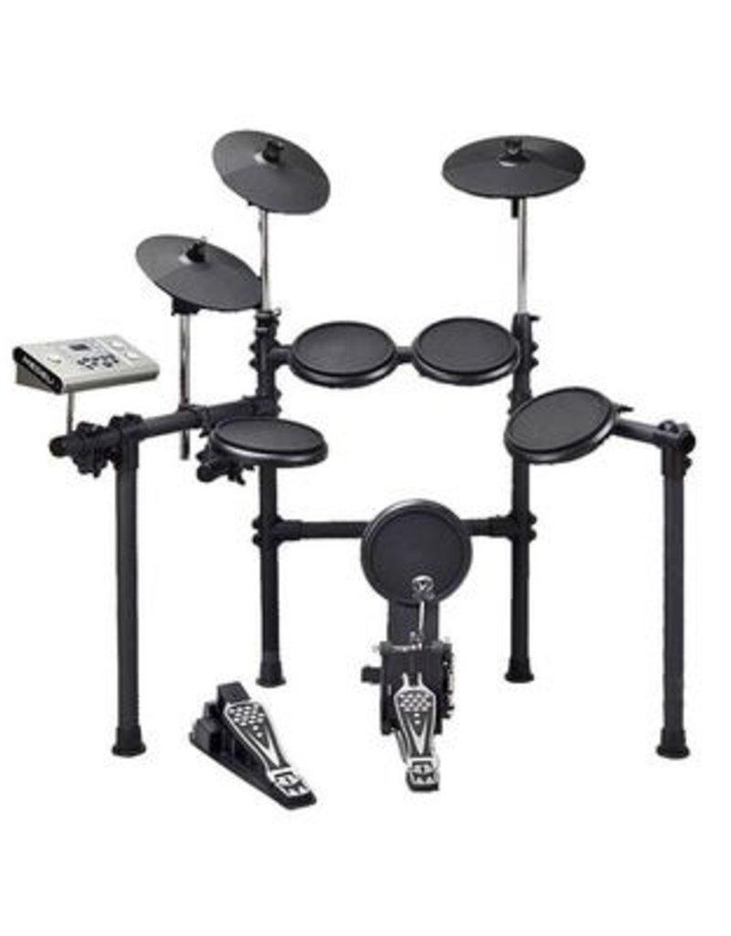 Electronisch drumstel Prof Series DD-504