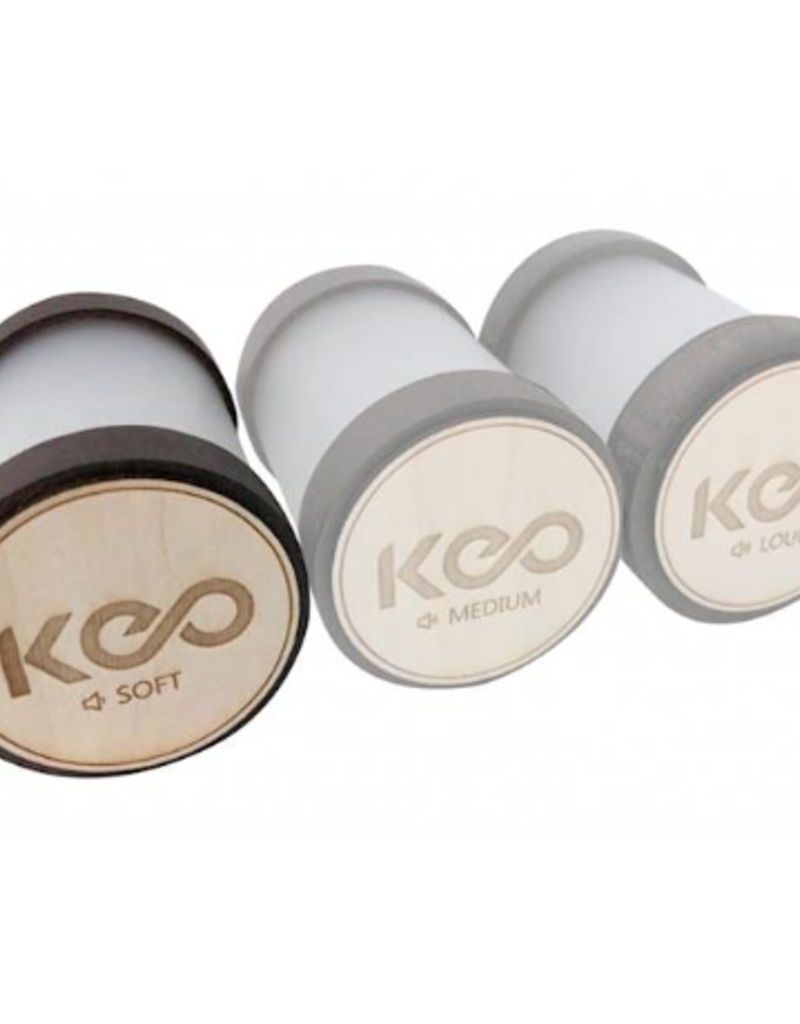 KEO KEO Shaker soft