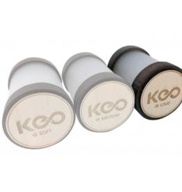 KEO KEO Shaker loud