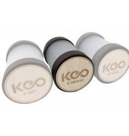 KEO KEO Shaker medium