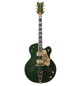 Gretsch Gretsch Irish green Falcon | Occasion