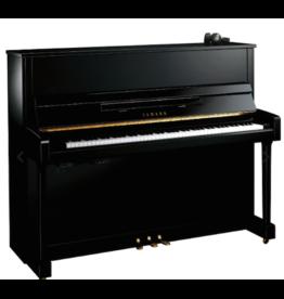 Yamaha Yamaha B3 SC2 Silent piano   Occasion