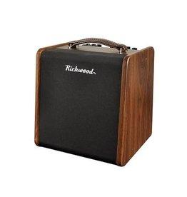 richwood Richwood akoestische gitaarversterker RAC-50