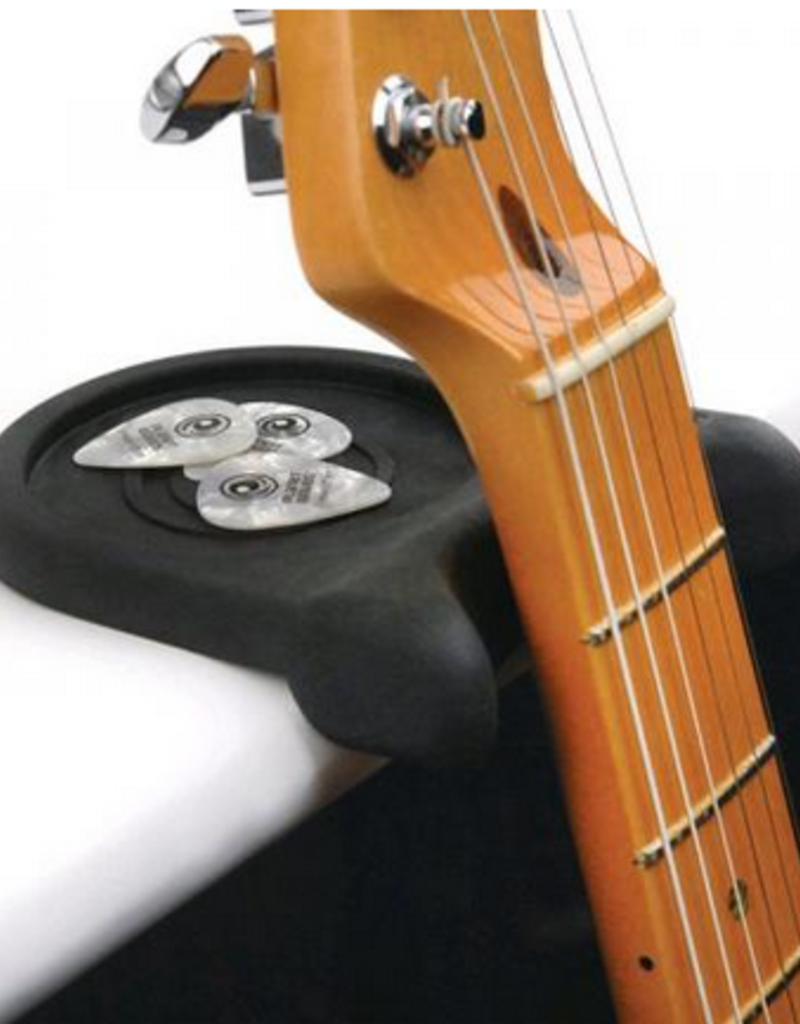 D' Addario D'Addario guitar rest