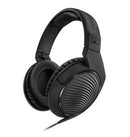 Sennheiser Sennheiser closed around-the-ear headphones - HD-200-Pro