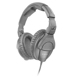 Sennheiser Sennheiser closed around-the-ear headphones - HD-280-Pro