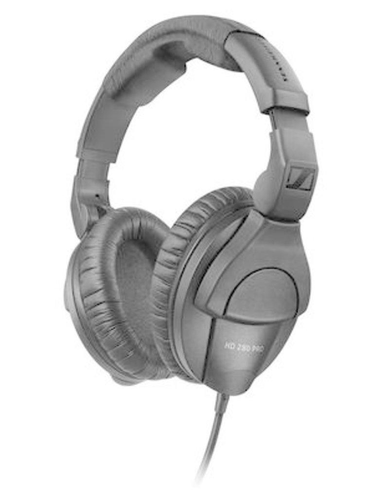 Sennheiser Sennheiser closed around-the-ear headphones - HD-280-Pro