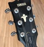 Yamaha Yamaha SG600 black | Occasion