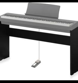 Kawai Kawai HML-1 design kit voor ES-110