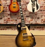 Gibson Les Paul Classic 2015 | Occasion