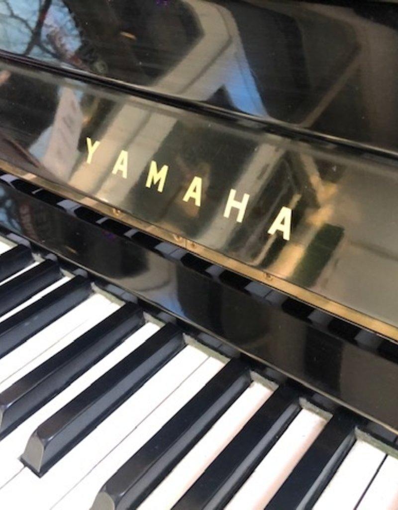 Yamaha Yamaha M1 piano made in Japan (+/- 1970)