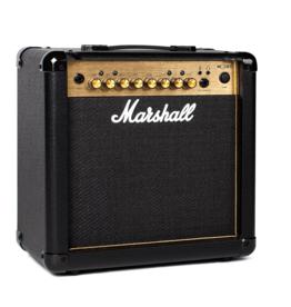 Marshall Marshall MG15GFX