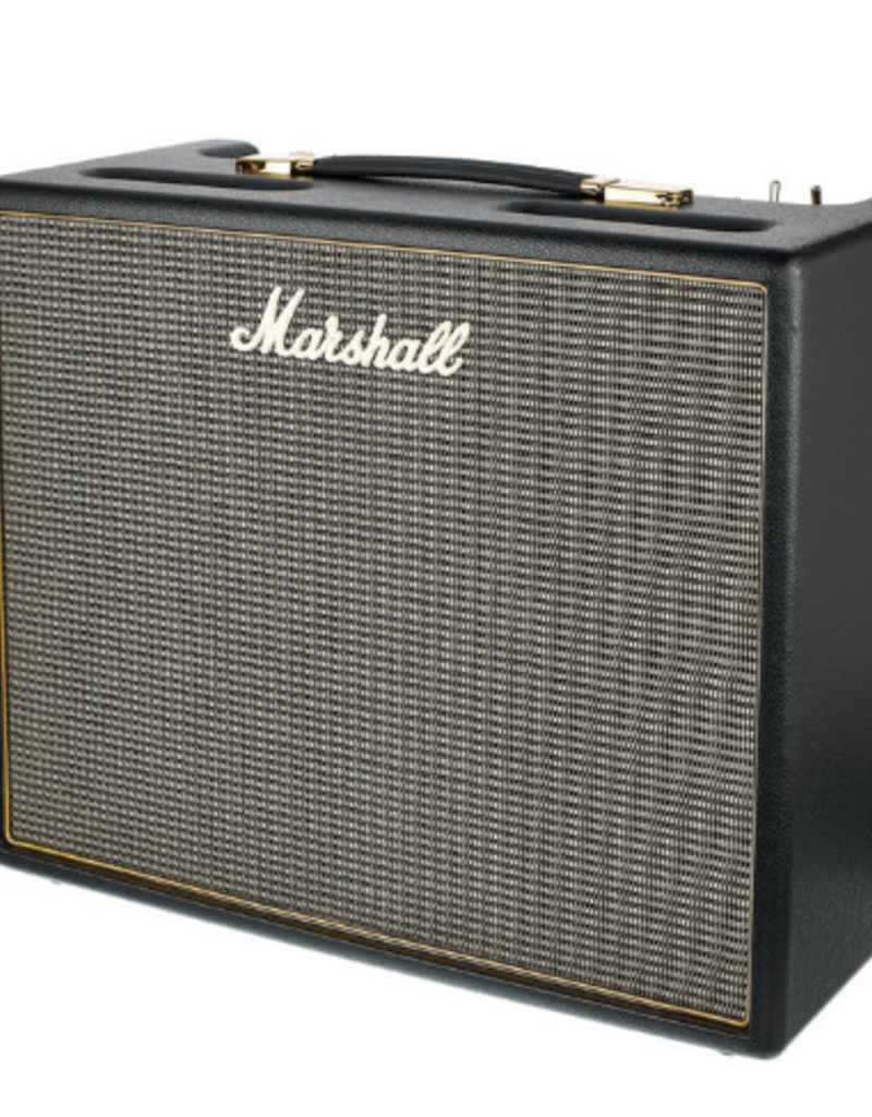 Marshall Marshall Origin 20