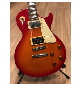 Epiphone Epiphone Les Paul made in Korea