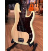 Fender Fender Precision basgitaar Special Edition 1994 | Occasion