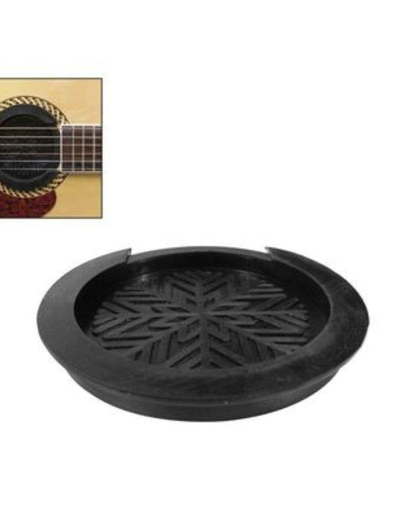Boston Boston feedback buster 10cm voor akoestische gitaar