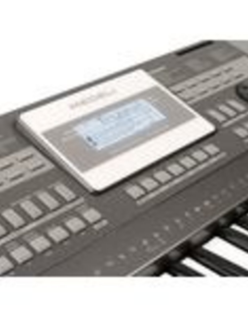 Medeli Medeli elektronisch keyboard A100S