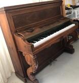Pleyel Pleyel UP 130 - 1860 | occasion