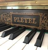 Pleyel Pleyel UP 130 piano  occasion