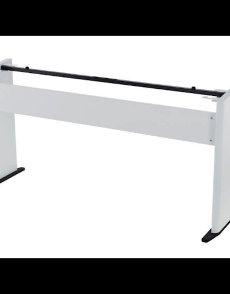 Casio Onderstel Casio voor PX-1000 en PX-3000 wit
