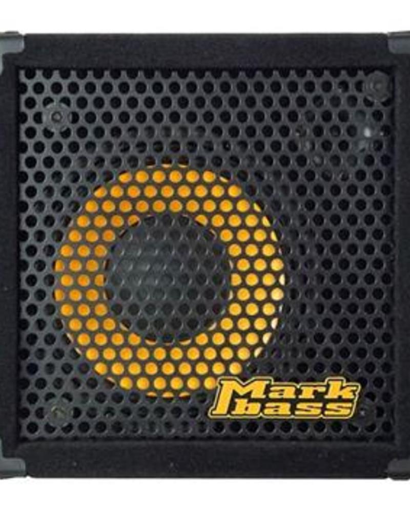 markbass Markbass Marcus Miller CMD 101 Micro 60