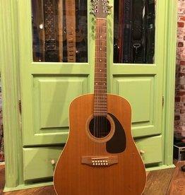 Seagull Seagull S12 12-string akoestische gitaar | Occasion