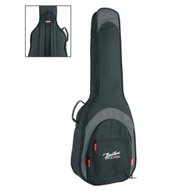 Boston Boston Super Packer gig bag for acoustic bass guitar