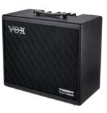 vox Vox Cambridge 50